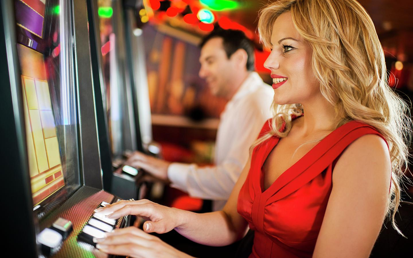 A guide to playing online slots that have proven jackpots