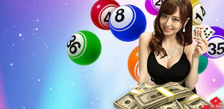 Facts You Need to Know About Online Togel