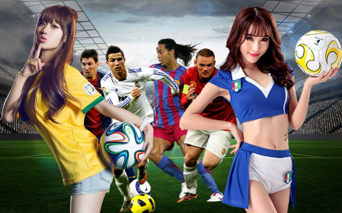Fontana99 Indonesia's Newest 24hours Online Football Agent