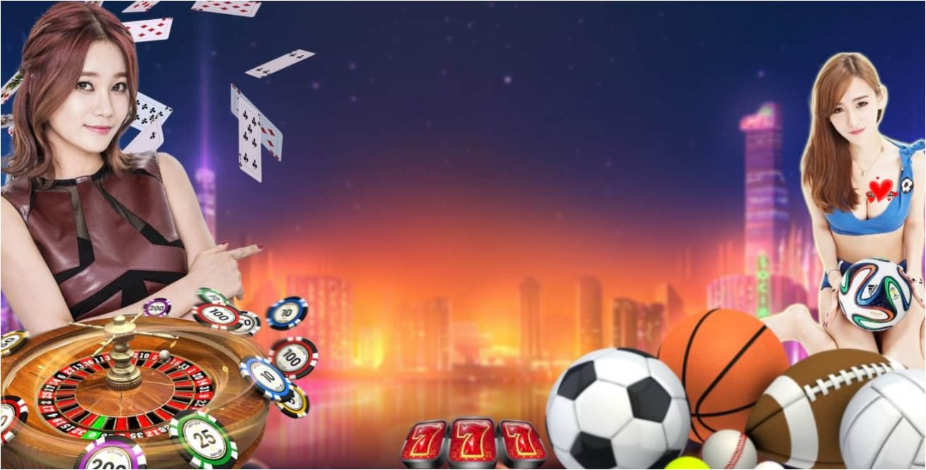 Fontana99 Online Gambling Site with Telkomsel Xl Toll Free