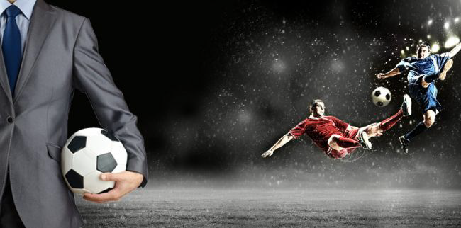 Football League; Betting Guide in Different Types of Leagues