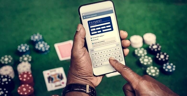 Get to know the 2020 online gambling payment method