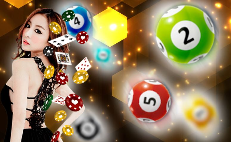 Guide when before starting online lottery betting
