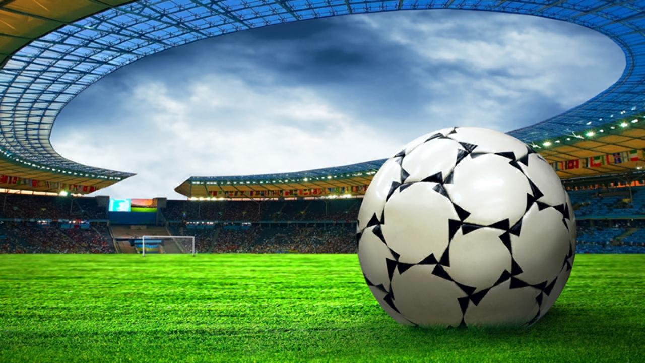 Guidelines for Choosing the Best Online Football Bookie