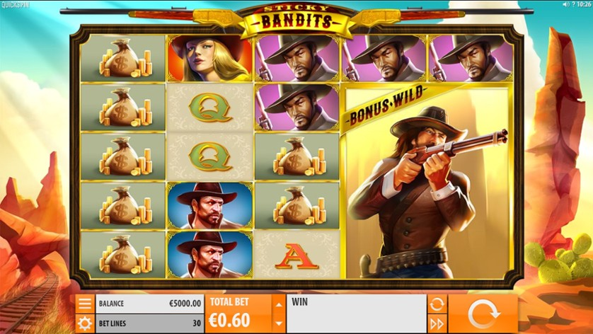 How do the most complete online slot machines work?