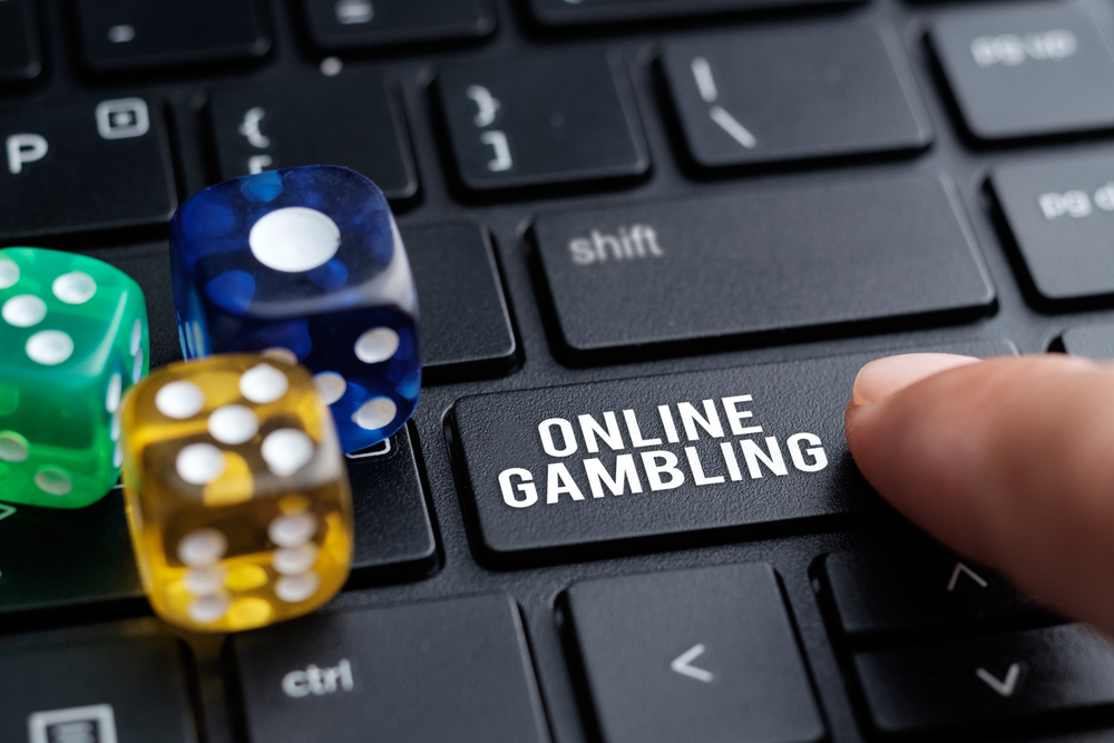 How to Learn From Trusted Sbobet Online Gambling