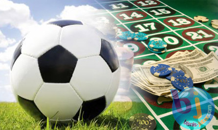 How to Perfectly Play Online Football Betting on Sbobet Indonesia