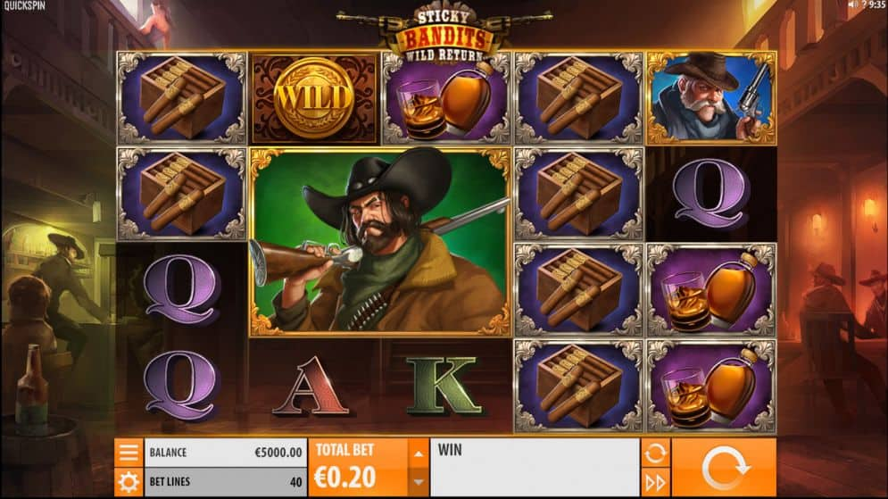 Mpo Machines List of the Latest Most Trusted Online Slot Gambling Sites in 2021