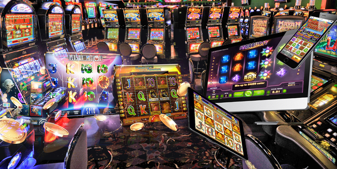RFBET99 SKYWIND Bank Cimb Slot Site 24 hours
