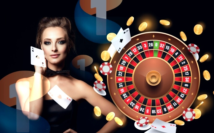Solaire99 Asia's Largest 88 Largest Live Casino Gambling Site 2020 & 2021
