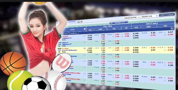 Solaire99 Indonesian Online Betting Site Bola88 Betting Online