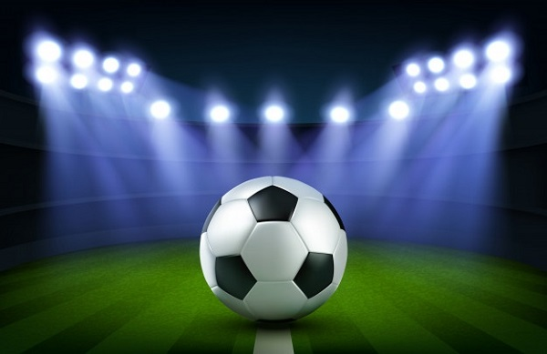 Solaire99 Indonesia's Most Trusted Online Football Gambling Site