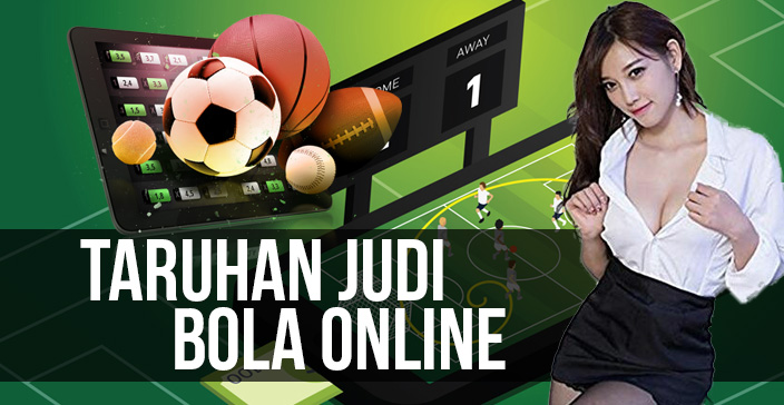 Solaire99 Name of Best Online Football Gambling Site 2020 & 2021