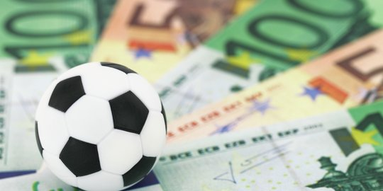 Solaire99 Site List of the Latest Soccer88 Gambling Agents 2020 & 2021