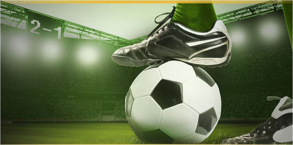 Solaire99 Soccer Link Deposit Toll No Discounts