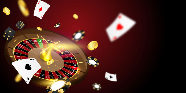 The Importance of Online Gambling Site Views