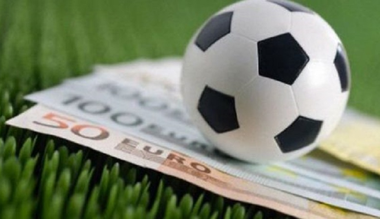 Tips for Big Profits Playing with Sbobet Online Football Bookies