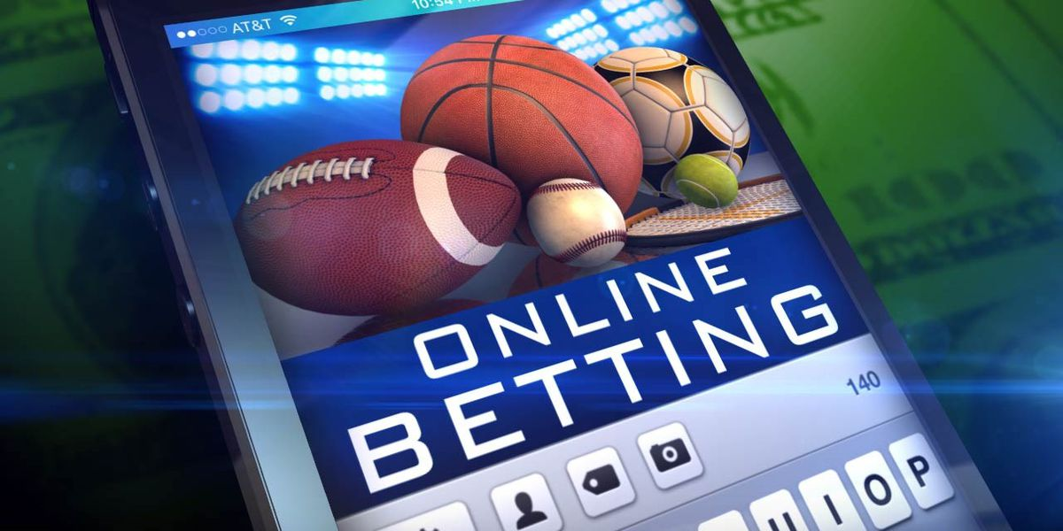 Tips for Playing Online Football Gambling to Win