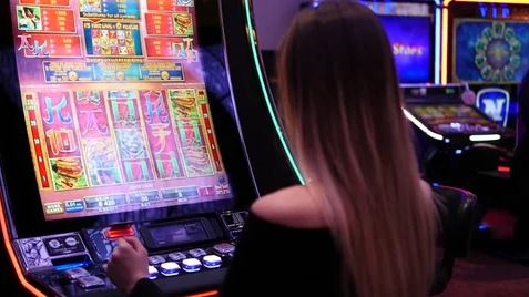 Tricks to play the latest powerful online slots in 2021