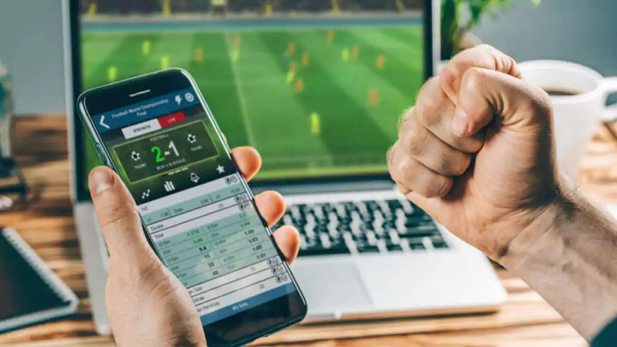 Why Are Online Soccer Gambling Agents Increasingly Raised?